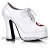 DOLLY-93 White Patent